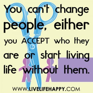 haveoct people change quotes and sayings people change quotes images