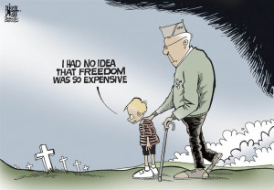 Memorial Day Quotes   Memorial Day 2011   quotes__archive on Xanga