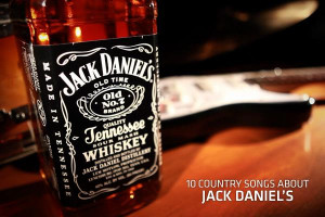 43914384-CNBC_country_songs_about_jack_daniels_cover2.600x400.jpg