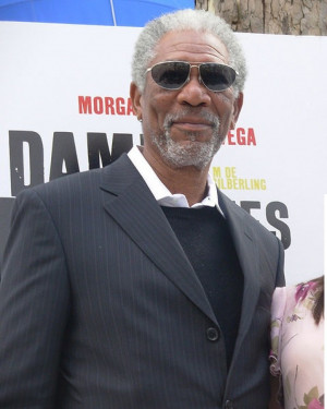 morgan freeman s worthy demeanour the legend himself morgan freeman ...