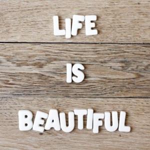 14 Beautiful Words of Encouragement