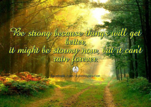 Inspiration Guaranteed Quotes Pictures Sayings that Inspire Motivate ...
