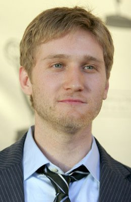 ... image courtesy wireimage com titles mad men names aaron staton aaron