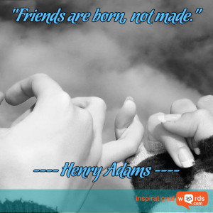 ... our beautiful and motivational quote pictures with your friends