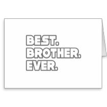Best+brother+ever+quotes