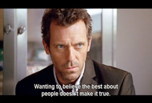 favorite, house, hugh laurie, people, quote, separate with comma ...