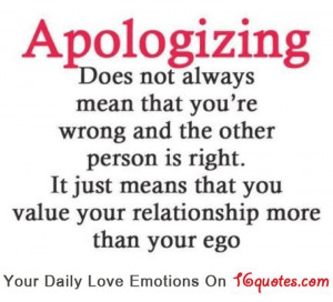 Frustrated Relationship Quotes. QuotesGram  Frustrated Rela...