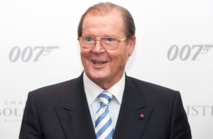 ... Star and New magazine apologise for using false Sir Roger Moore quotes