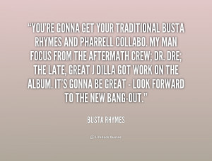 Rhymes Quotes /quotes/quote-busta-rhymes