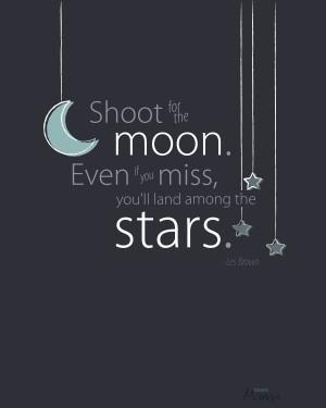 motivational-school-quotes-motivational-quotes-wallpaper.jpg