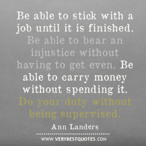 New Job Encouragement Quotes http://www.verybestquotes.com/be-able-to ...