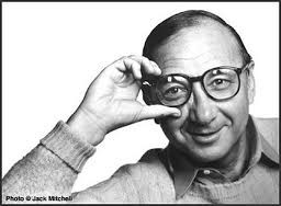 Neil Simon (born Marvin Neil Simon), one of America's most prolific ...