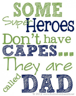 20 Touching Father's Day Quotes