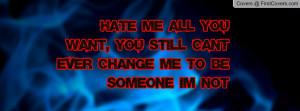 hate_me_all_you_want-142909.jpg?i