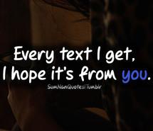 girl-love-text-blackberry-quote-506465.jpg