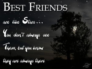 Category archives: FRIEND QUOTES