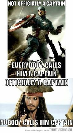 Jack Sparrow quote | funny jack sparrow quotes - Google Search More