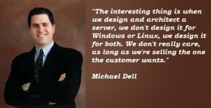Michael-Dell-Quotes-4.jpg