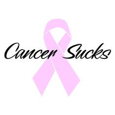 hate Cancer!!!