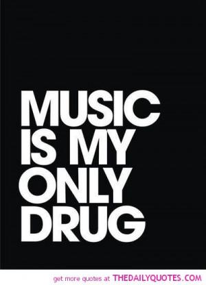Muziek helpt soms echt als je even een duwtje nodig hebt!