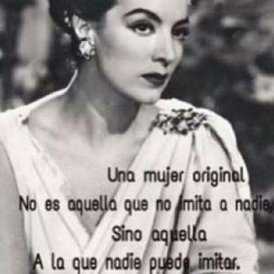 Via Ana Belen Perez Ortega