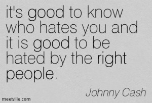 Quotes of Johnny Cash About music, trouble, humor, people, good ...