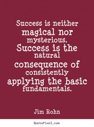 ... rohn more success quotes motivational quotes love quotes life quotes