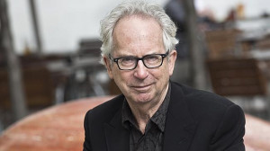 Peter Carey s new novel hints at Julian Assange in its tale of a