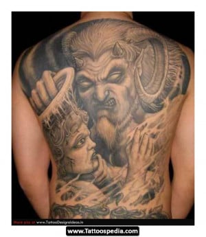 Images Good Quotes For Tattoo...