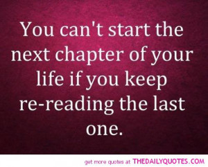 next-chapter-in-life-quote-picture-quotes-sayings-pics.jpg