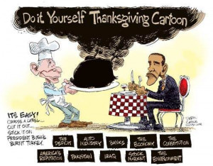 funny quotes and cartoons. funny thanksgiving cartoons