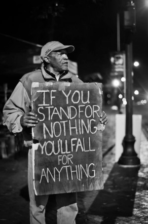 black and white, homeless, inspire, photography, quotes, saying, text ...