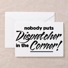 911 Dispatcher Quotes Slogans