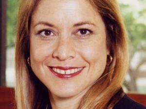Susan Estrich Pictures