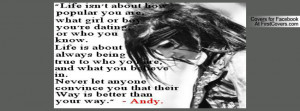 File Name : andy_sixx_quote-23091.jpg?i Resolution : 850 x 315 pixel ...