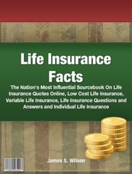 ... Life Insurance Quotes Online, Low Cost Life Insurance, Life Insurance