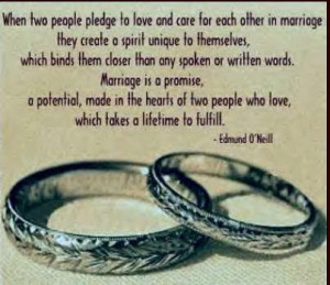All Graphics » christian marriage poems