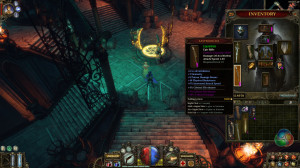 ... 300x168 The Incredible Adventures of Van Helsing Review (PC