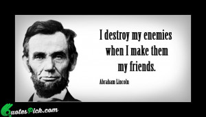 abraham lincoln submitted by muthukumarjoo author abraham lincoln ...