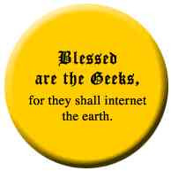 geeks-quotes