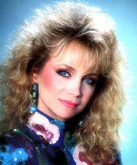 Barbara Mandrell Flipbook
