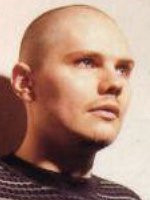 Billy Corgan Quotes - Jim's Favorite Famous Quote, Quip, Axiom, and