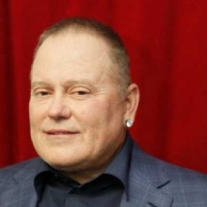 Bob Parsons | $ 1.5 Billion