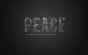 PEACE by punkdbydaniels