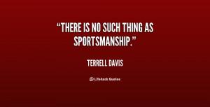 quotes about sportsmanship quotes about sportsmanship