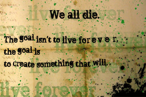 Life Quotes And Sayings For Facebook Covers Hd Quotes About Life ...