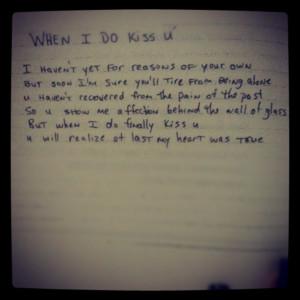 Quotes And Poems Airborne Deviantart Art Tupac Poem