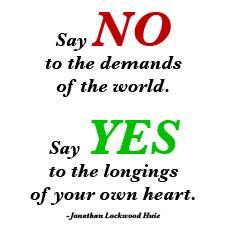 say-no-say-yes-230.png