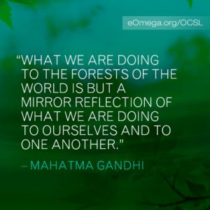 ... Gandhi, Gandhi Quotes, Fav Quotes, Hinduism Quotes, Mahatmagandhi