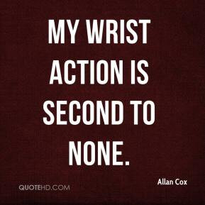 ://www.imagesbuddy.com/my-wrist-action-is-second-to-none-action-quote ...